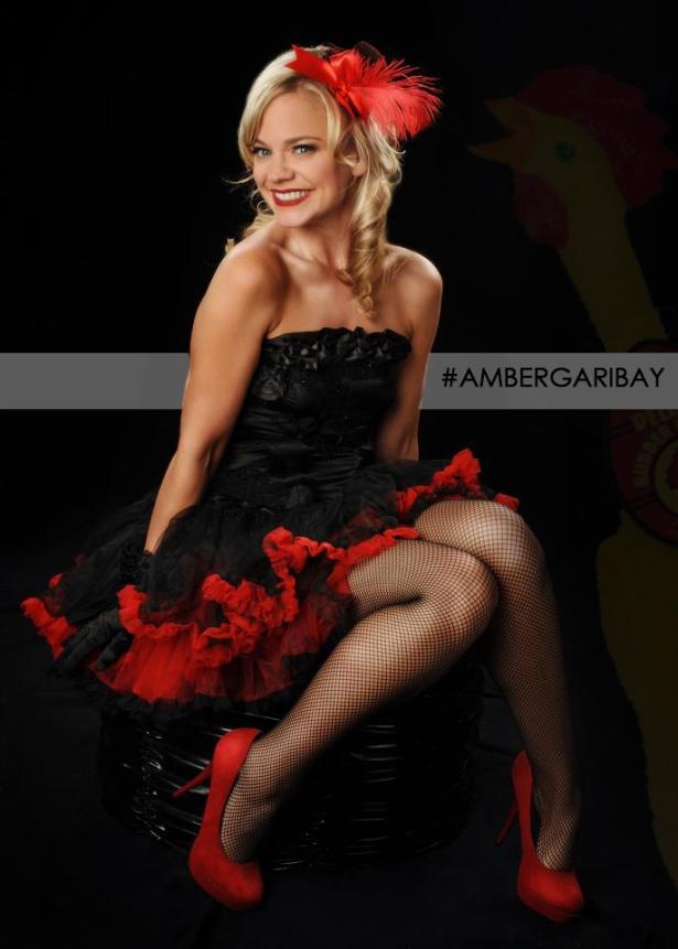 amber-garibay-1